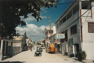 BelizeIMG_0001_rs